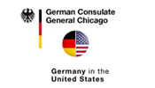 German Consulate General Chicago