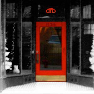 dfb gallery