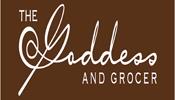 The Goddess & Grocer