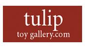 tupliptoysgallery